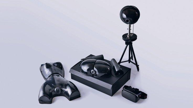 marta-giralt-virtual-x-graduate-shows-2017-design-products-_dezeen_hero