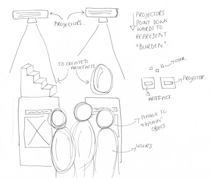 Concept_03-1